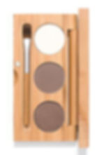 elate-cosmetics-Lumen-Pressed-Natural-Ey