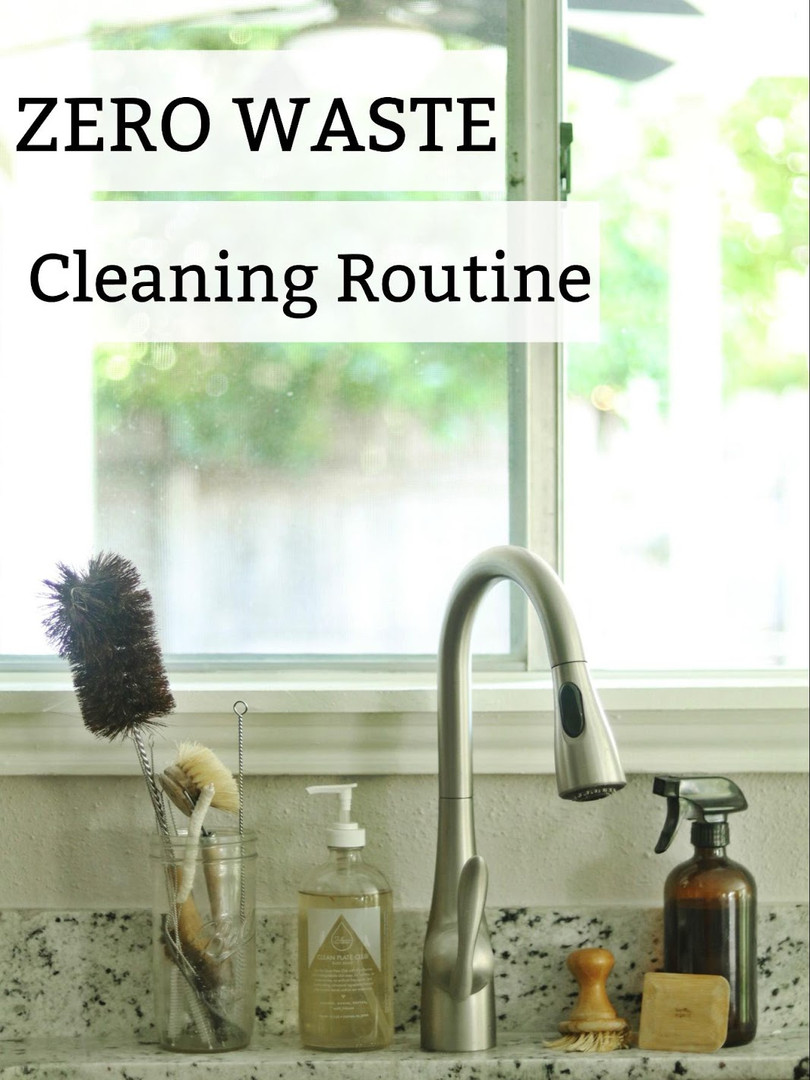 Cleaning Routine.jpg