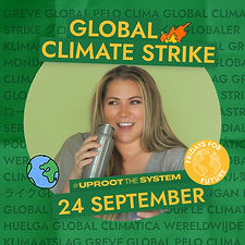 shelbizleee meet up washington dc global climate strike.jpg