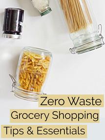 zero waste grocery shopping.jpg