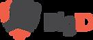 BigID Color Logo.png