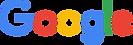 368px-Google_2015_logo.png
