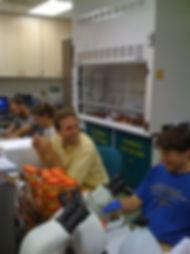 working in lab.jpg