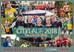 Alle Fotos vom Citylauf 2018