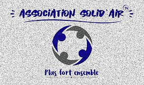 logo-web_edited.jpg