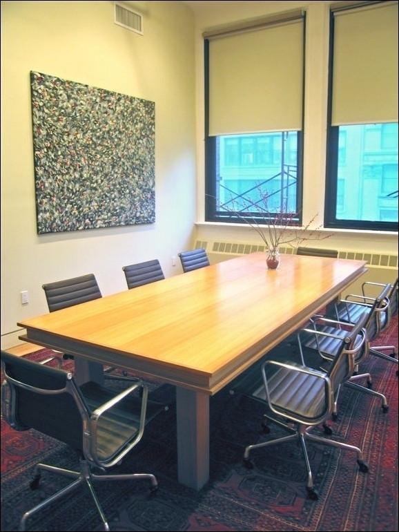 Project6-office1 (105).jpg