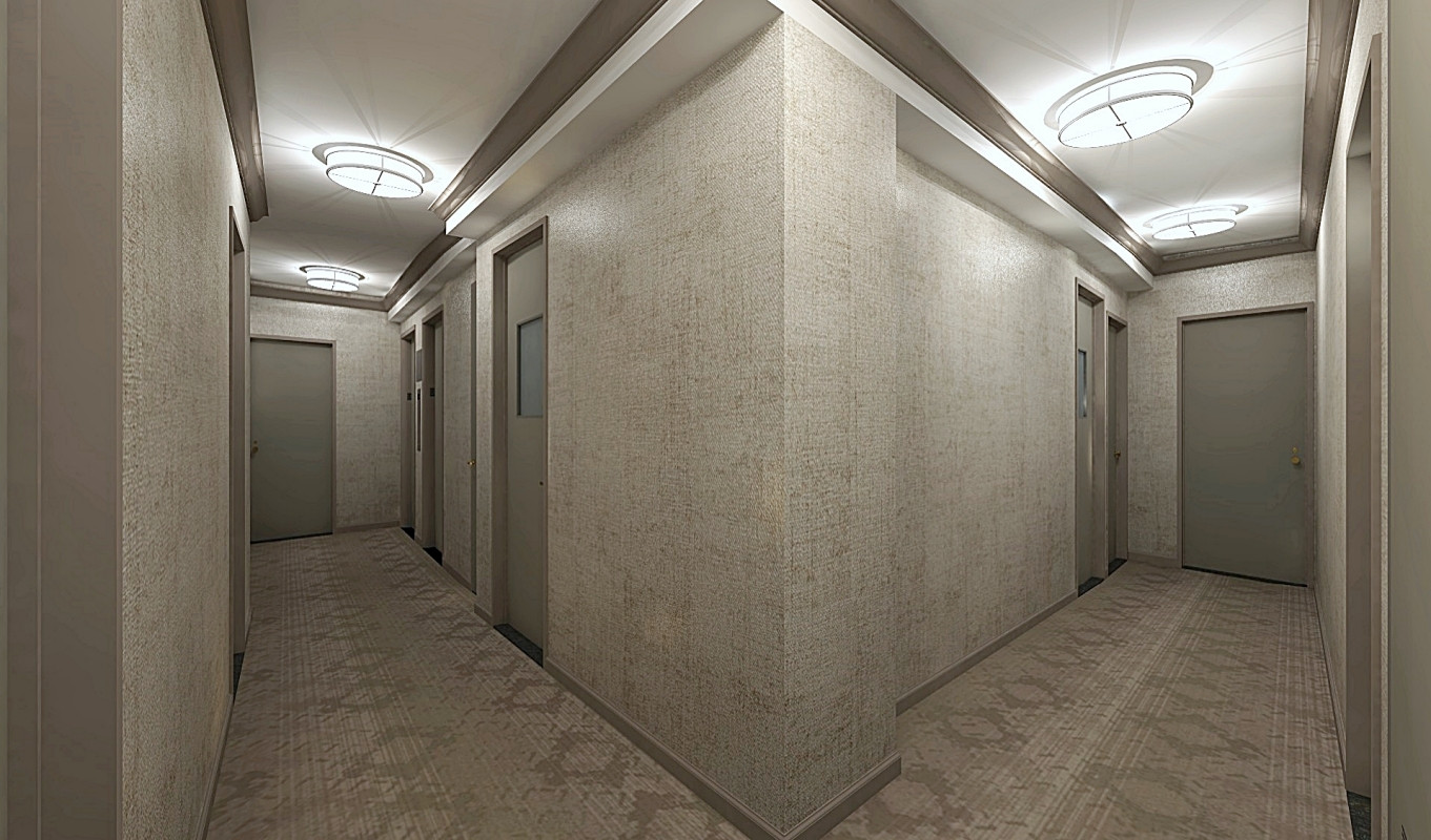 Web-IO-167 E 67 Hallways 2019-01-30 Imag