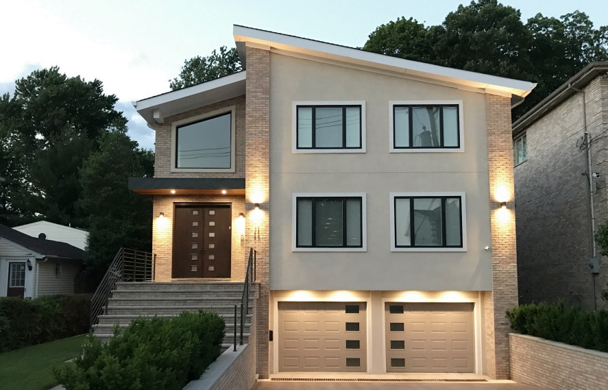Englewood Cliffs NJ House