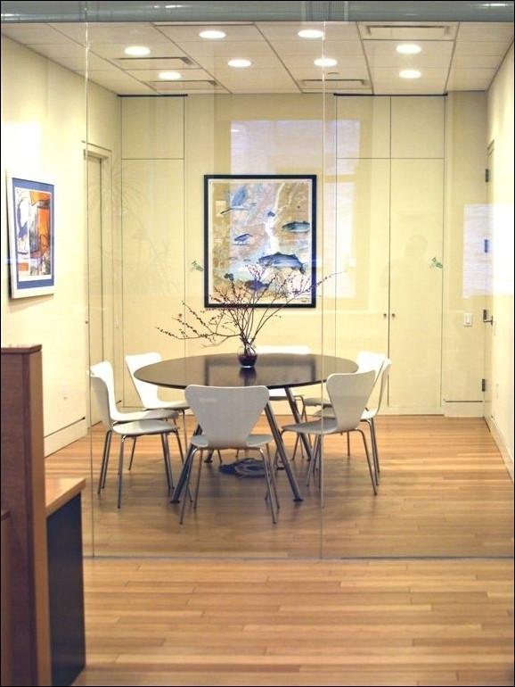 Project6-office1 (107).jpg