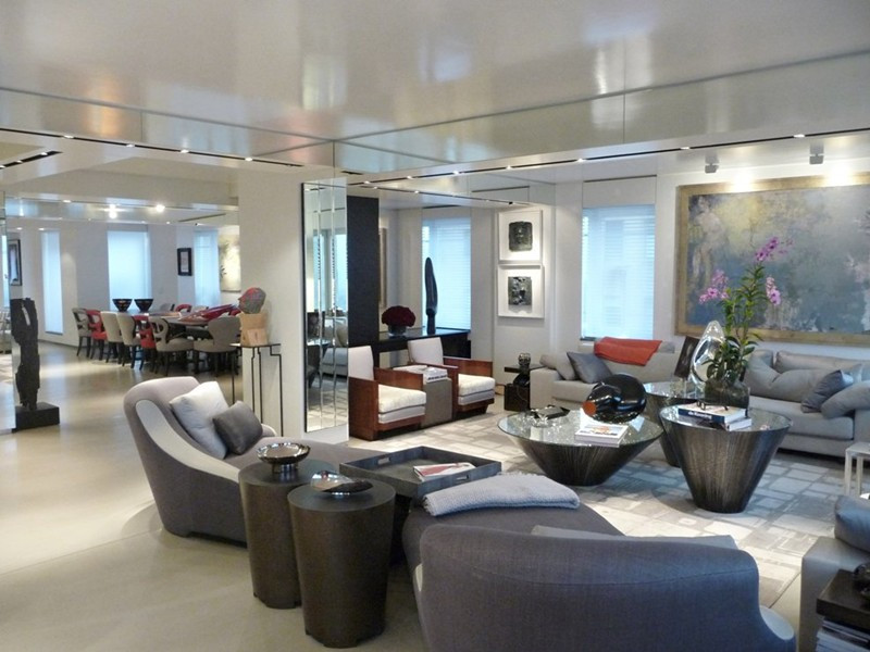 Fifth Ave Residence I