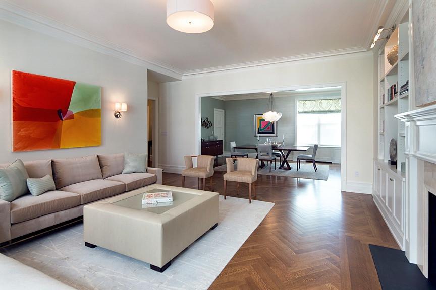 Living Room Reverse _edited.jpg