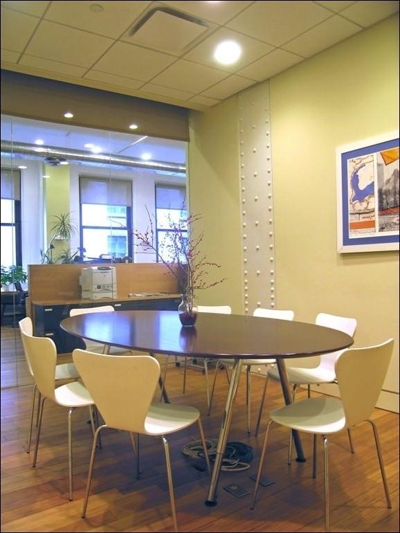 Project6-office1 (108).jpg