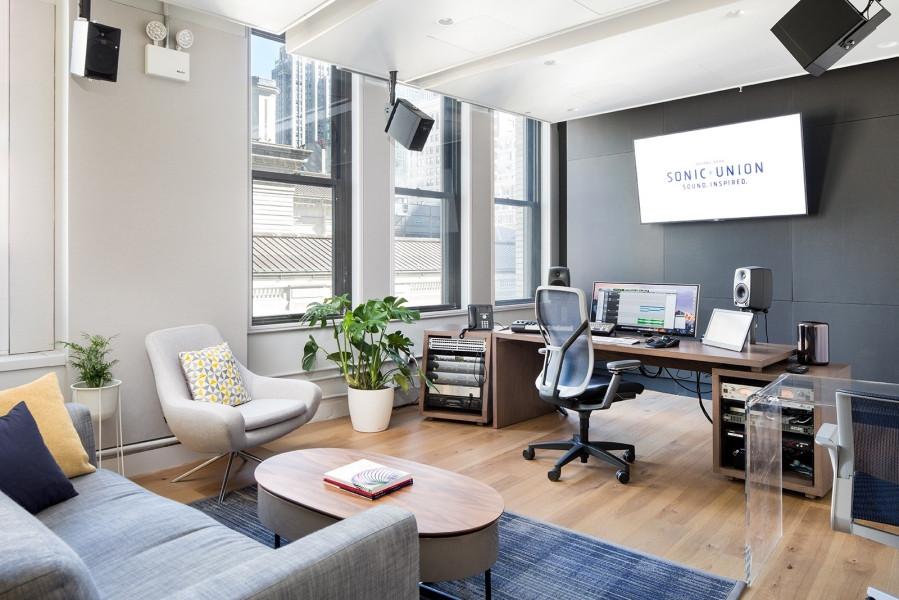 Web-sonic-union-nyc-office-5.jpg
