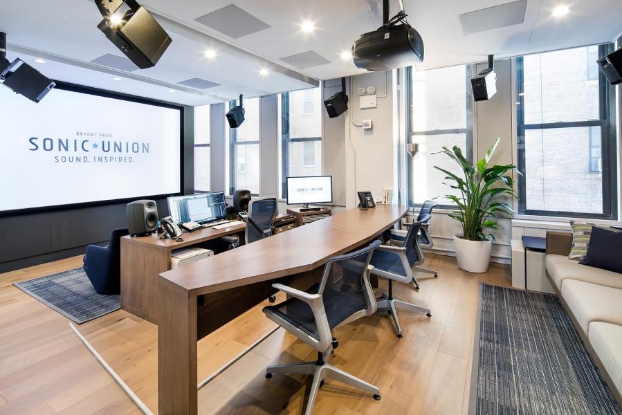 Web-sonic-union-nyc-office-8.jpg