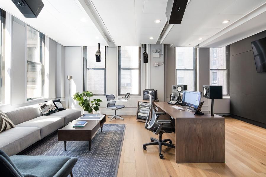 Web-sonic-union-nyc-office-6.jpg