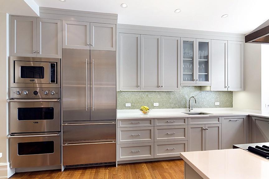 Kitchen-4_edited.jpg