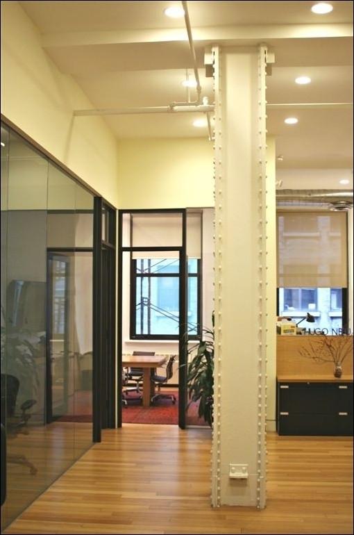 Project6-office1 (101).jpg