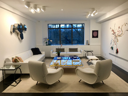 Fifth Ave Residence II