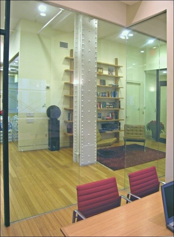 Project6-office1 (109).jpg