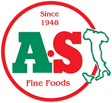 a_s-logo.png