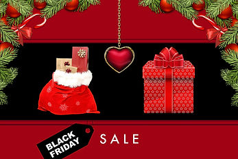 black-friday-2975064_1920.jpg