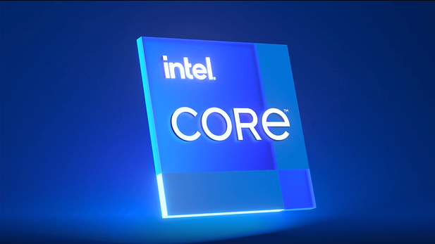 core-badge-rwd.png.rendition.intel.web.864.486.png