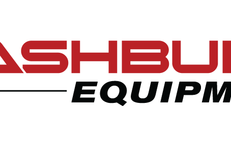 Aug 21: Touch the Truck Day with Mashburn Equipment