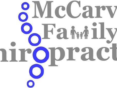 June 12: McCarver Family Chiropractic Day