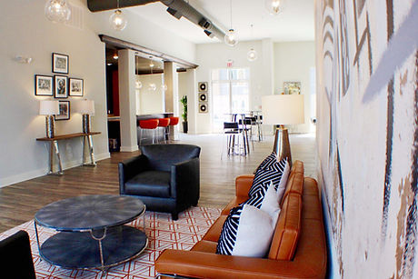 Lofts at Capricorn Lobby .jpg