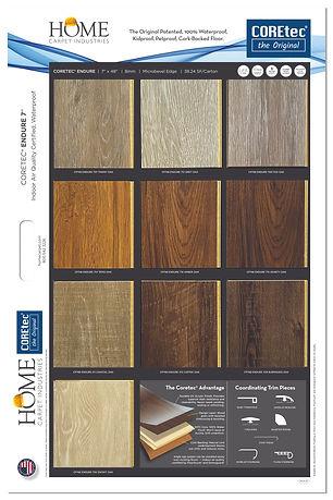 HCI Coretec Handle Boards Galm.jpg