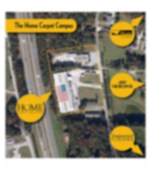 Home Carpet Campus Y.jpg