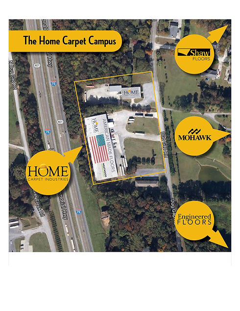 Home Carpet Campus Y.jpg