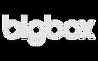 Logo_Bigbox.png