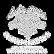 sello con transparenciab gr332x332.png