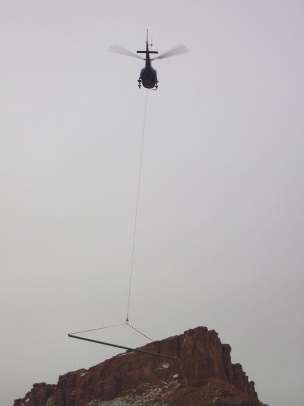 Moab-1