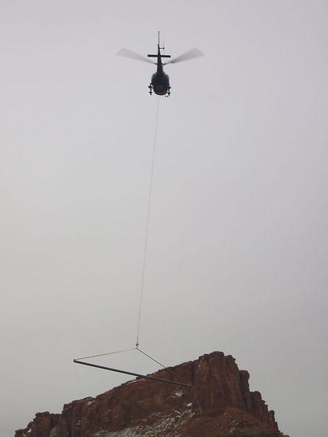 Moab-1.jpg