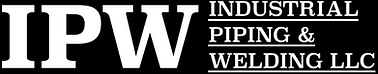 IPW Logo W on B.png