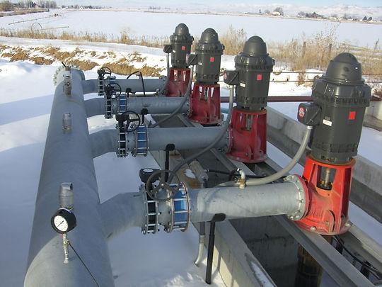 Lewiston-Pumps-(2).jpg