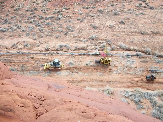 Moab-3.jpg