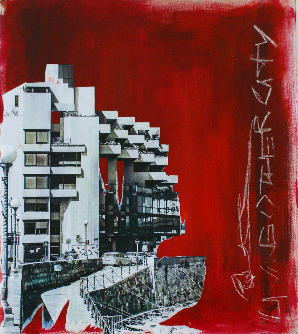 living other city (sold)