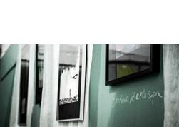 cinzia2.jpg