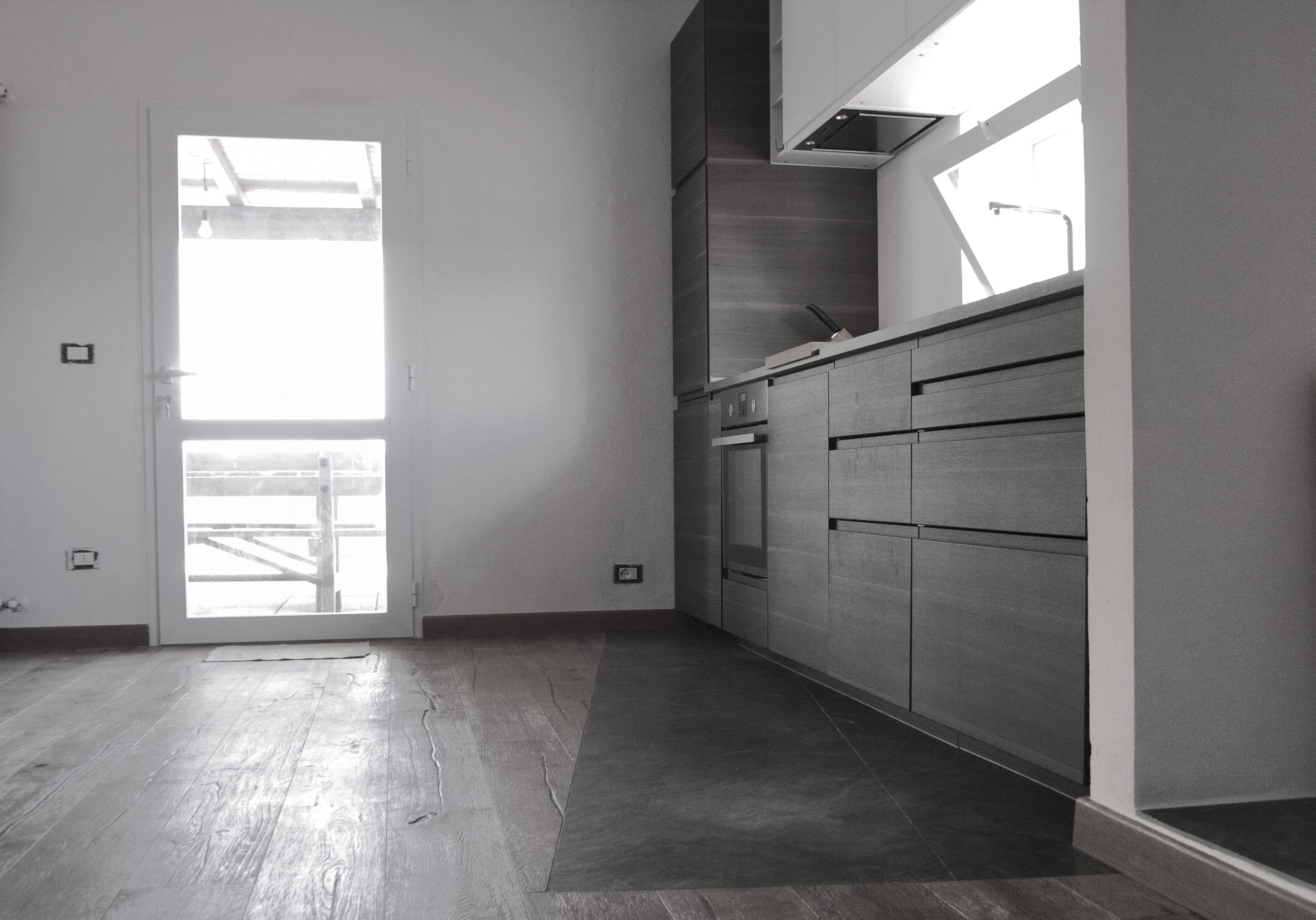 casa w_5