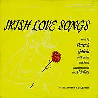 irish love songs.jpg