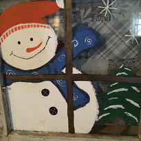 My snowman!.jpg