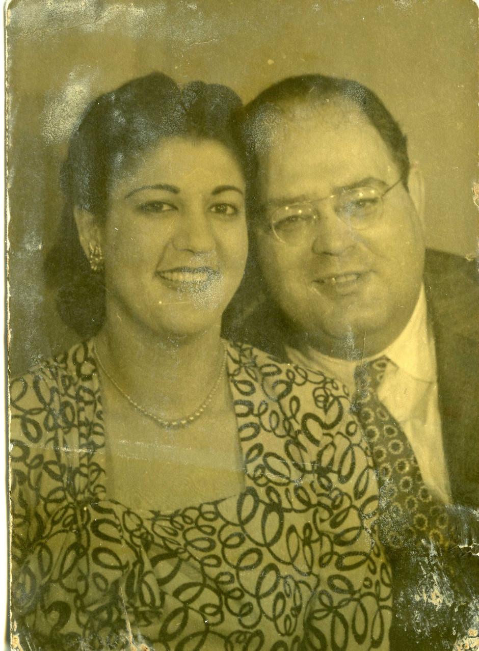 David and Janice Unreich.jpg