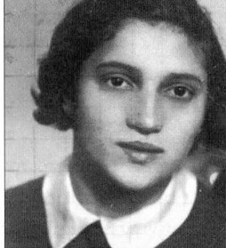 Helping Improve the Lives of Israeli Exiles in the 1940s