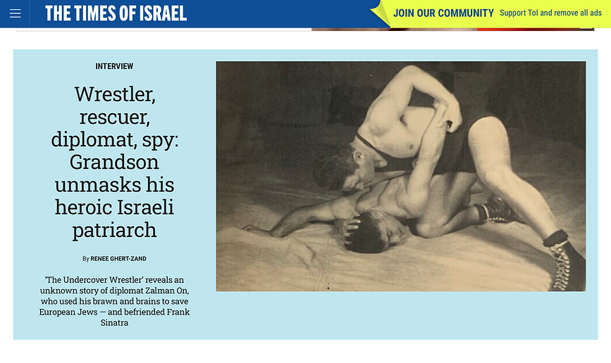 20210213 Times of Israel.png