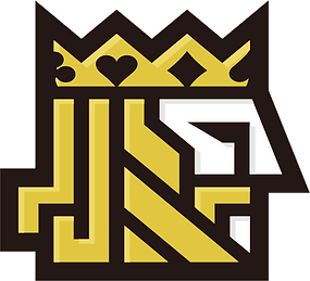 王様ロゴ.png
