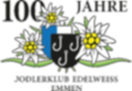 Jodlerklub-Edelweiss-Logo-100-verkleiner