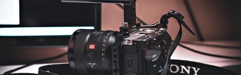 DSC02820-HDR.jpg
